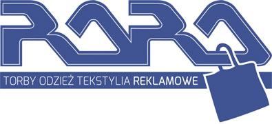 rara-torby-bawelniane-reklamowe-piotrkow-trybunalski
